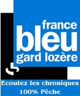 les chroniques France bleu Gard Lozère