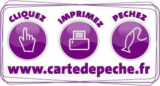 cliquez_imprimez_pechez_cartedepeche_fr