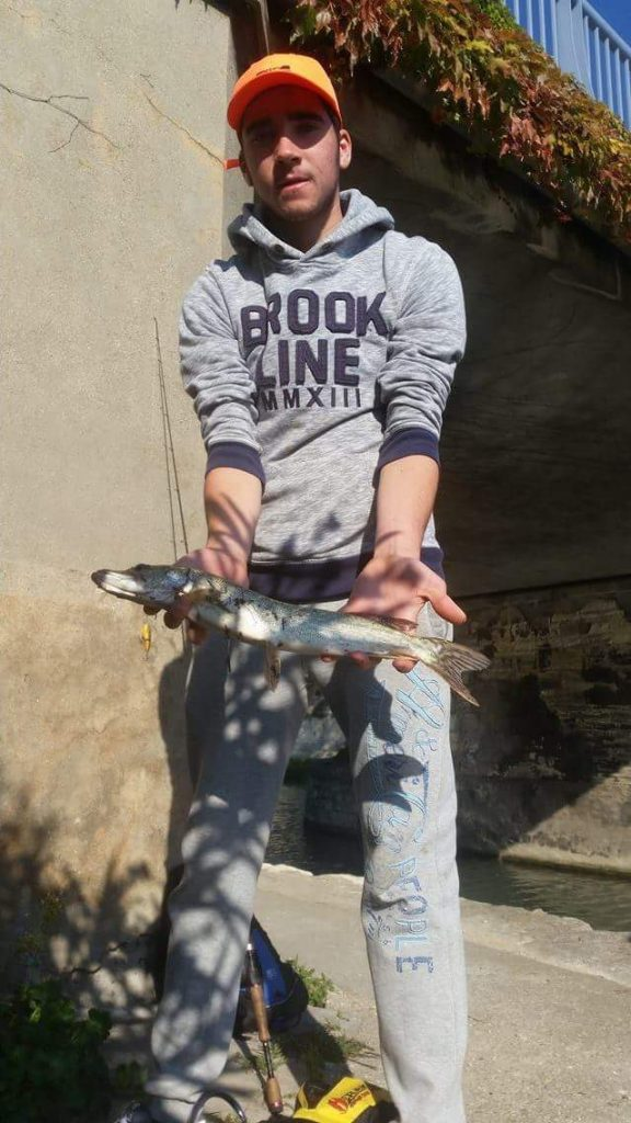 streetfishing-beaucaire-1