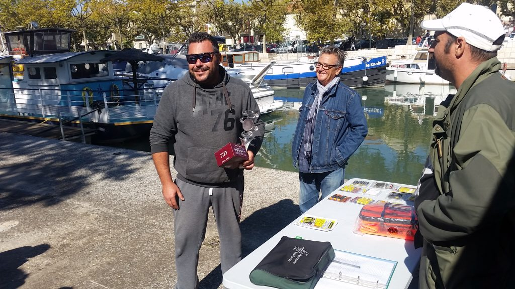 streetfishing-beaucaire-5