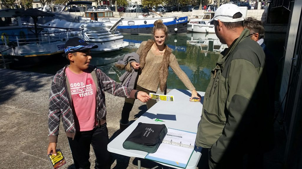 streetfishing-beaucaire-7